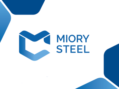 Miory_Steel_card